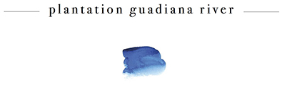 Plantation Guadiana River